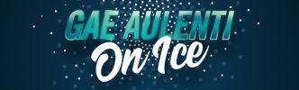 Logo_Gae_Aulenti_Homepage.jpg