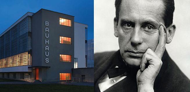 Bauhaus_Gropius.jpg
