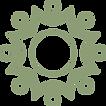 Community_Green.png