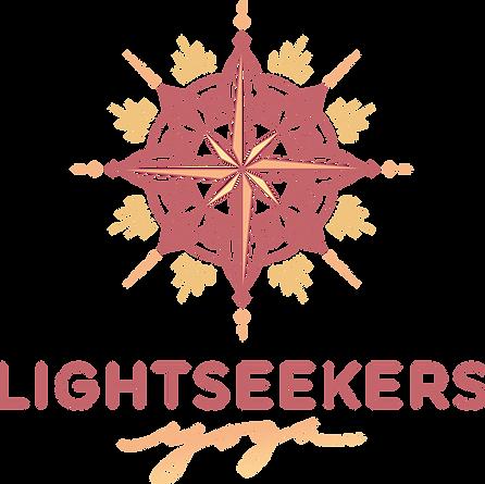 LightSeekers_Logo.png