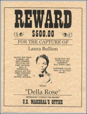 Della Wanted.jpg