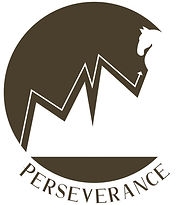 Perseverance_OL.jpg