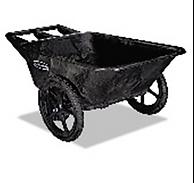 muck cart.png