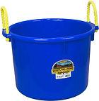 Muck buckets.jpg
