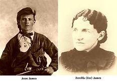 James and Zee.jpg