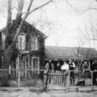 Pearl wooden house.jpg