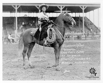 1912 Flores.jpg