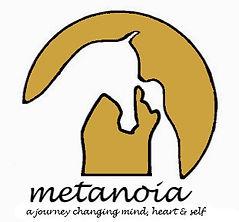 Metanoia Logo USE.jpg