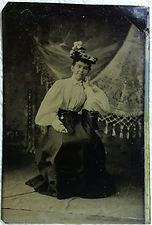 Josie Earp 3.jpg