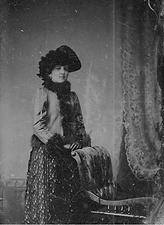Josie Earp.png