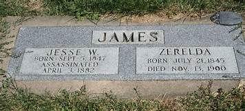 Zee James Grave.jpg