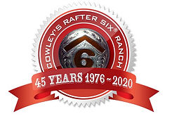 cr6r-45-years-1976-2020-seal.jpg