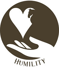 Humility_OL.jpg