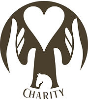 Charity_OL.jpg