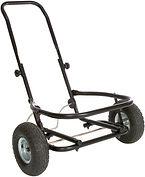 Muck Cart.jpg