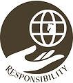 Responsibility_OL.jpg