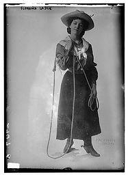 Rodeo 1912.jpg