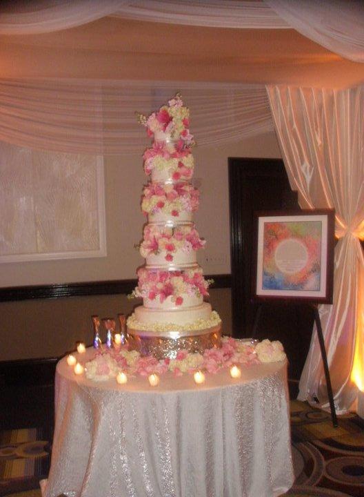Cake Tower2.jpg