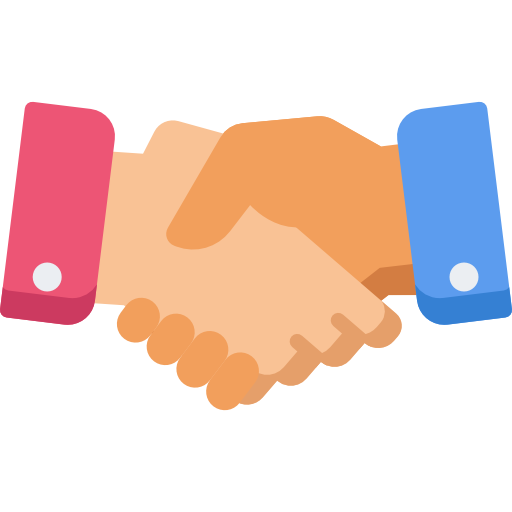 Partnership Consultations