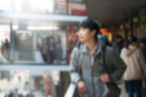 School-University-Application-Service-uk