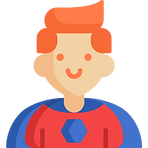 008-superhero.png