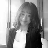 Menifen_Jiang_wailian_group.jpg