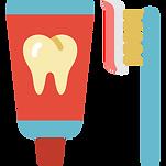 013-toothbrush.png