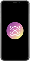 iphone_x_mockup.png