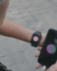 Holon-phone-watch.jpg