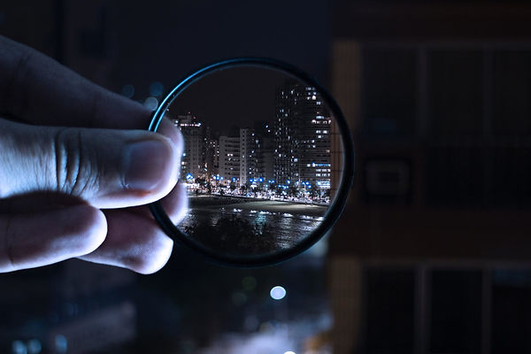 COMMERCIAL REAL ESTATE RESEARCH TOOLS ARE VITAL VITAL