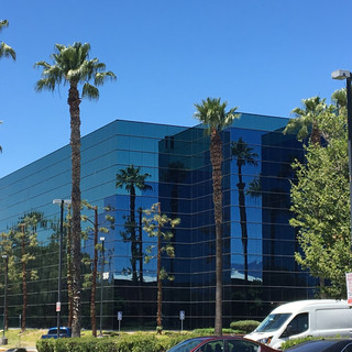 OFFICE SPACE FOR SALE AND LEASE IN THE INLAND EMPIRE CA