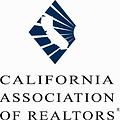 California Association of Realtors.webp
