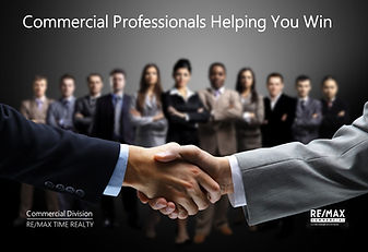 Commercial Division REMAX.jpg