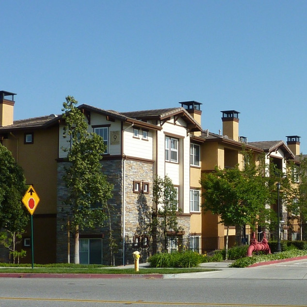 APPARTMENTS FOR SALE AND LEASE IN THE INLAND EMPIRE CA