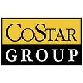 Costar commercial real estate logo