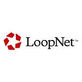 LoopNet.com Logo and Link
