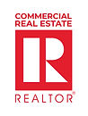 Commerical National Assoication of Realt