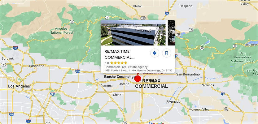Commercial Real Estate Rancho Cucamonga California, Commercial Real Estate Agent Rancho Cucamonga, RE/MAX Agent Rancho Cucamonga, RE/MAX Commercial Rancho Cucamonga California, RE/MAX Agent Rancho Cucamonga, RE/MAX commercial real estate Rancho Cucamonga, Commercial Real Estate for sale Rancho Cucamonga, Commercial property for sale Rancho Cucamonga, Commercial Real Estate Ontario California, RE/MAX Agent Ontario, RE/MAX Commercial Ontario, RE/MAX commercial real estate Ontario, RE/MAX Commercial Fontana, RE/MAX Agent Fontana California, RE/MAX commercial real estate Fontana, RE/MAX Commercial Real Estate Agent Fontana, Commercial Real Estate San Bernardino, Commercial Real Estate Agent San Bernardino, RE/MAX Agent San Bernardino, RE/MAX Agent San Bernardino, RE/MAX commercial real estate San Bernardino, Commercial Real Estate Pomona California, Commercial Real Estate Agent Pomona, RE/MAX Agent Pomona, RE/MAX Commercial Pomona, RE/MMAP SHOWING REMAX COMMERCIAL RANCHO CUCAMONGA CA 91730