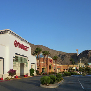 RETAIL AND SHOPPIONG CENTERS FOR SALE AND LEASE IN THE INLAND EMPIRE CA