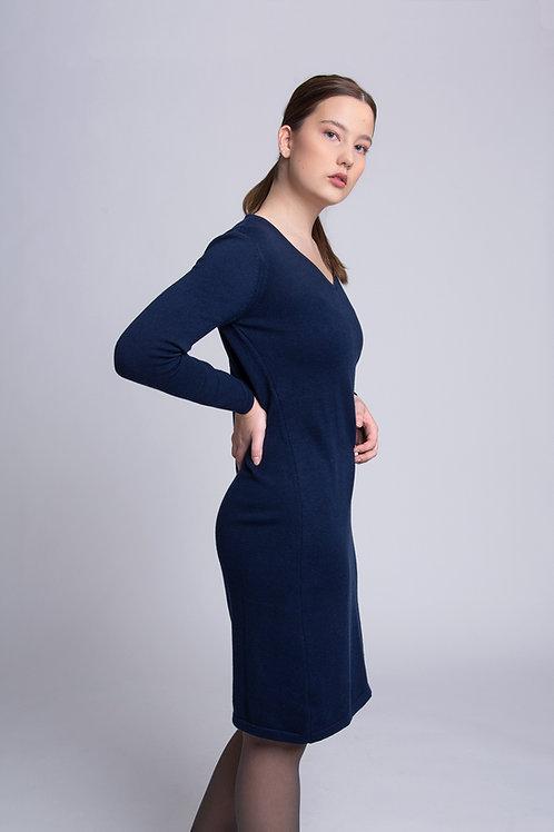 Ajaton mekko