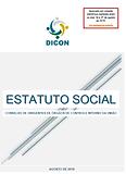 Capa Estatuto Social.png