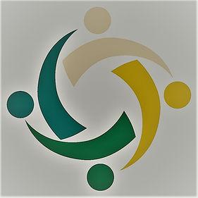 Logo estilizada.jpg