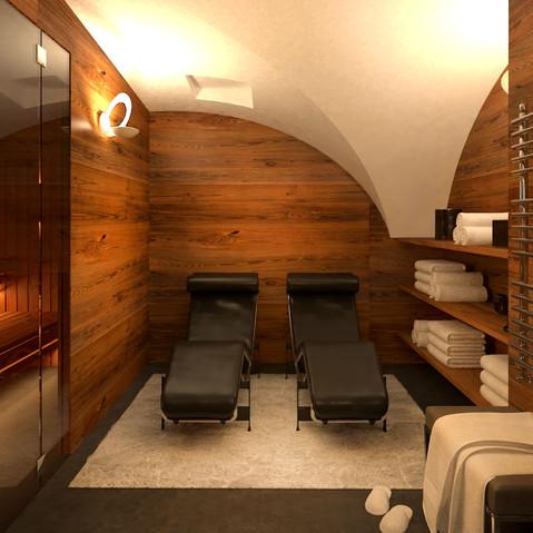Chalet 2018-06-05 sauna 03.jpg