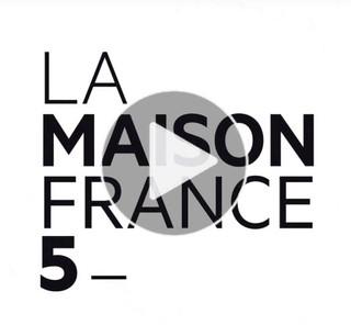 la-maison-france-5-1170x500.jpg