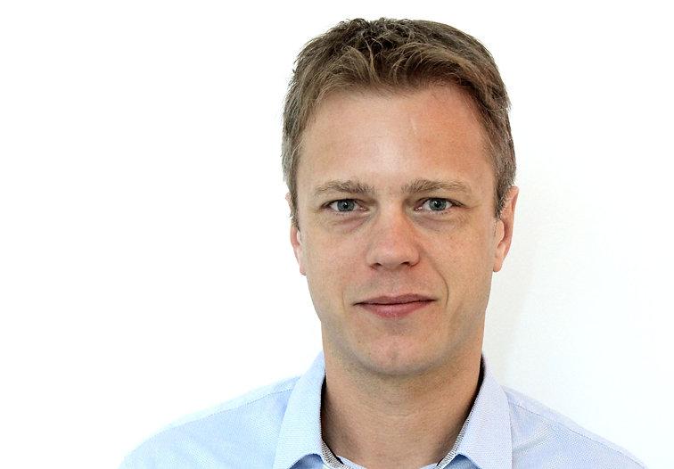 Bastien Jovelet