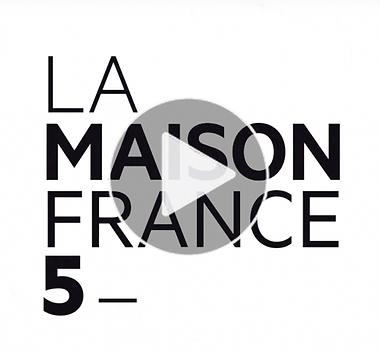 la-maison-france-5-1170x500.tif