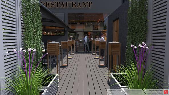 Restaurant Nangis (77)