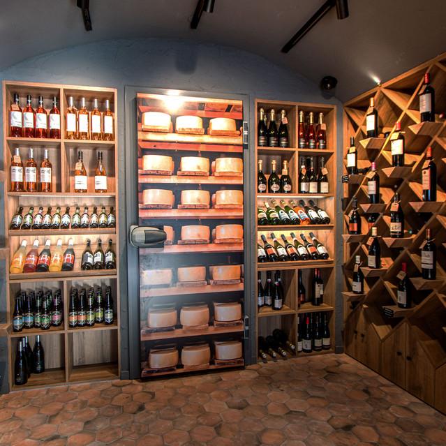 La cave à fromages (4).jpg