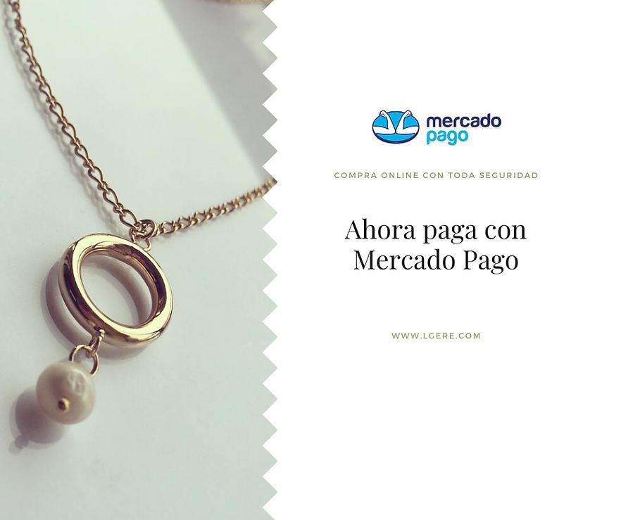 Mercado Pago LGERE.png