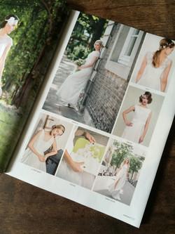 Weddingstyle 02/16